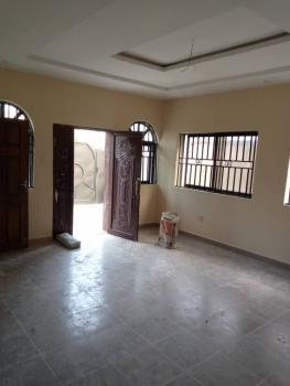 Executive 2 Bedroom Flat, Gra Phase 2, Magodo, Lagos, House for Rent