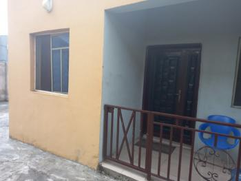 4 Nos 3 Bedroom + 2 Nos 3 Bedroom (uncompleted)c of O, Abimbola Awoliyi Estate, New Oko-oba, Agege, Lagos, Block of Flats for Sale