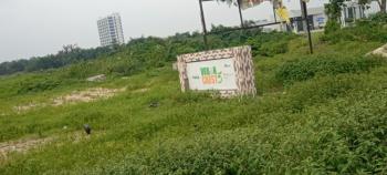 Excision, Urban Crest, Ibeju Lekki, Lagos, Commercial Land for Sale