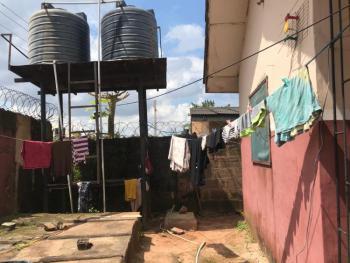 Massive 13 Rooms Hostel, Ekosodin Uniben Ugbowo Campus, Ugbowo Benin City, Egor, Edo, Self Contained (single Rooms) for Sale