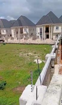 One Fully Fenced Plot of Land, Housing Area R Extension, New Owerri Layout, New Owerri, Owerri Municipal, Imo, Land for Sale
