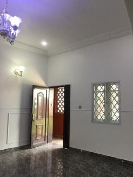 a Lovely Block of 2 Bedroom Flat, Jahi, Abuja, Flat / Apartment for Rent