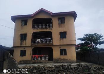 Block of Flats, Iyana Ipaja, Ipaja, Lagos, Block of Flats for Sale