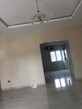 a Luxurious Serene Serviced Block of Apartments, Gilmore, Jahi, Abuja, Flat / Apartment for Rent