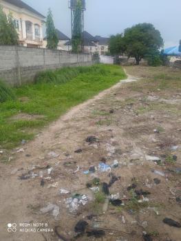 2 Plots of Land, New Road, Awoyaya, Ibeju Lekki, Lagos, Residential Land for Sale