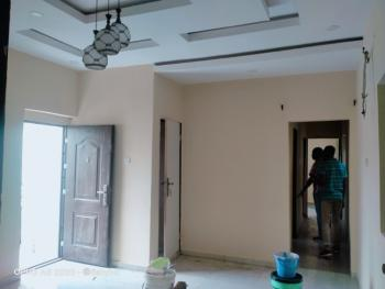 Executive 3 Bedroom Flat, Shagisha Magodo Ph2, Gra Phase 2, Magodo, Lagos, House for Rent