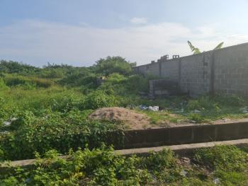 Land Measuring 1,170sqm, Abijo Gra Scheme, Abijo, Lekki, Lagos, Mixed-use Land for Sale