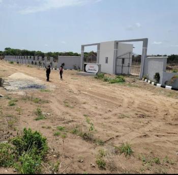 Buy and Build Land in Ibeju Lekki Atlantic View Estate Sangotedo Ajah, Situated at Sangotedo (eti-osa), Off Monastery Road, Sangotedo, Ajah, Lagos, Mixed-use Land for Sale