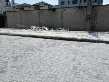 Land of Approximately 472sqm, Osborne Phase 2, Osborne, Ikoyi, Lagos, Residential Land for Sale