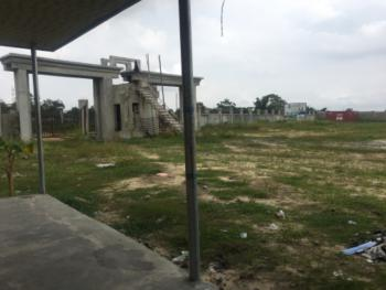 Very Cheap Super Amazing 100% Dry Land with Government Allocation., Igando Orudu Area Before Eleko Junction, Ibeju Lekki, Lagos, Mixed-use Land for Sale
