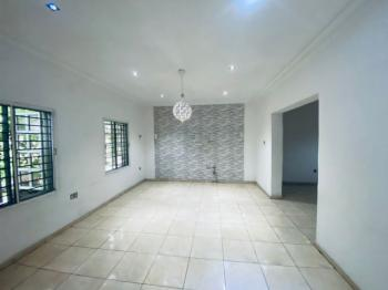 3 Bedroom Terrace Duplex, Fatai Arobieke, Lekki Phase 1, Lekki, Lagos, Terraced Duplex for Sale