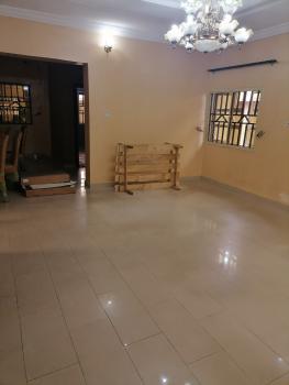 Luxury Exquisite 5 Bedroom Detached Duplex, Magodo Brooks, Gra Phase 2, Magodo, Lagos, Detached Duplex for Rent