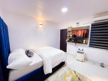 Luxury Self Contained Room, Akin Ogunlewe Street, Victoria Island (vi), Lagos, Self Contained (single Rooms) Short Let