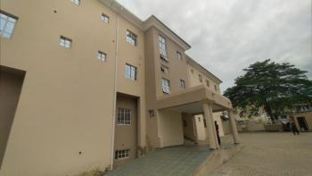 Clean and Classy Office Space in a Serene Location, Utako, Utako, Abuja, Office Space for Rent