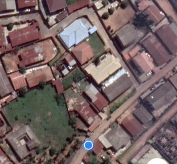 6 Bedroom Bungalow on an Acre of Land, Akobo, Ibadan, Oyo, Detached Bungalow for Sale