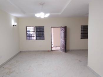 Brand New 3 Bedroom Flat, Wuye, Abuja, Flat / Apartment for Rent