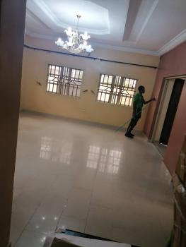 5 Bedroom Duplex, Brooks Off Cmd Road, Magodo, Lagos, Terraced Duplex for Rent