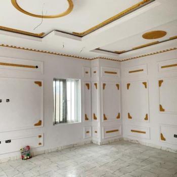 3bedroom, Awoyaya, Ibeju Lekki, Lagos, Detached Bungalow for Sale