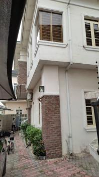 Luxury 5 Bedroom Fully Detached Duplex, Lekki County Estate, Lekki, Lagos, Detached Duplex for Rent