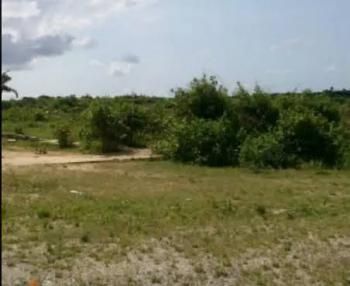 Multipurpose Land Available, Kuje, Abuja, Mixed-use Land for Sale