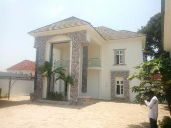 Luxury Six Bedroom Duplex with Excellent Facilities, Korau Road Ungwar Rimi, Kaduna North, Kaduna, House for Sale