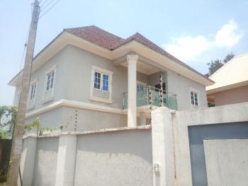 5 Bedroom Duplex with a 2 Bedroom Bq, Ja Abdulkadir Ungwar Rimi, Kaduna North, Kaduna, House for Sale