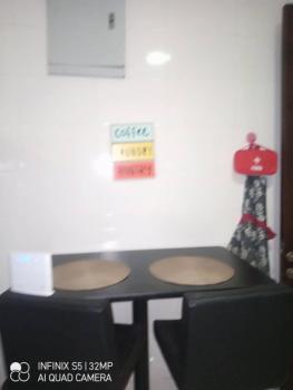 Tastefully Furnished 4 Bedroom Maisonette, Parkview Estate, Ikoyi, Lagos, Parkview, Ikoyi, Lagos, Flat / Apartment for Sale