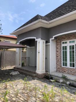 4 Bedrooms Bungalow, Victory Estate, Ajah, Lagos, Detached Bungalow for Sale