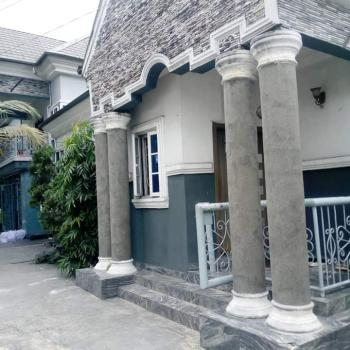 Well Located and Magnificent Block of Flats, Rumuigbo, Port Harcourt, Rivers, Block of Flats for Sale