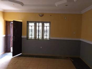 a Spacious Room (ensuite) in a Shared Apartment, Peaceville Estate, Badore, Ajah, Lagos, Self Contained (single Rooms) for Rent