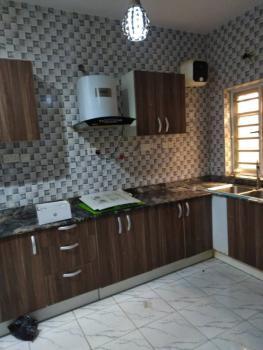 Lovely 3 Bedroom Duplex, Omole Phase2 Extension Olowora, Omole Phase 2, Ikeja, Lagos, Terraced Duplex for Rent