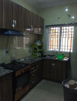 Nice 2 Bedroom  Flat, Lekki Phase 1, Ikate, Lekki, Lagos, Flat / Apartment for Rent