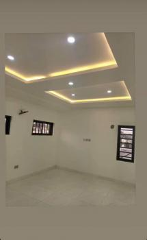 Beautiful 3 Bedroom Bungalow with a Penthouse, Abraham Adesanya Estate, Ajah, Lagos, Detached Bungalow for Sale