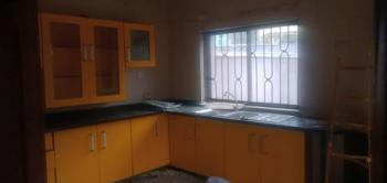 Lovely 4 Bedroom Duplex with Bq, Magodo Phase 1, Gra Phase 1, Magodo, Lagos, Semi-detached Duplex for Rent