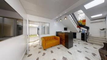 6 Bedrooms Detached Duplex with a Bq, Victoria Island (vi), Lagos, Detached Duplex for Sale