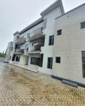 Lovely, Parkview, Ikoyi, Lagos, Flat / Apartment for Rent