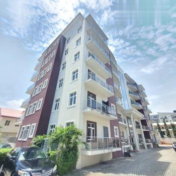 Luxury, Oniru, Victoria Island (vi), Lagos, Flat / Apartment for Rent