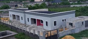 Affordable 3 Bedrooms Bungalow, Lakowe, Ibeju Lekki, Lagos, Semi-detached Bungalow for Sale