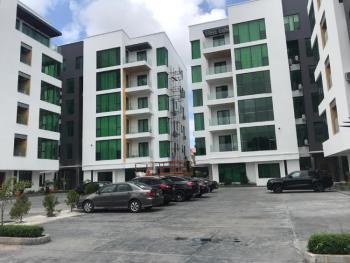 Newly Built Luxury 3 Bedroom Apartments, Lugard, Old Ikoyi, Ikoyi, Lagos, Flat / Apartment for Rent