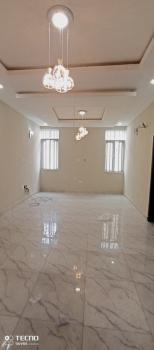 Luxury 4 Bedroom Terrace Duplex, Oral Estate, Lekki, Lagos, Flat / Apartment for Rent