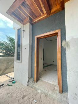 4 Bedroom Detcahed Duplex Ikota, Ikota, Lekki, Lagos, Detached Duplex for Sale