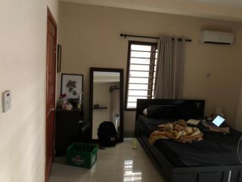 Lovely and Suberb 3 Bedroom Flat, Lekki Phase 1, Lekki, Lagos, Flat / Apartment for Rent