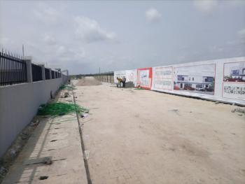 Premium Residential Plot, Idera Housing Scheme, Eleko Junction, Eleko, Ibeju Lekki, Lagos, Residential Land for Sale
