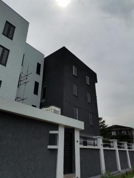 Massive and Luxury 5 Bedroom Duplex, Banana Island, Ikoyi, Lagos, Detached Duplex for Sale