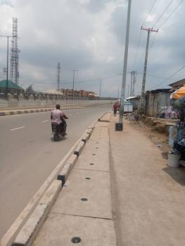 80 Acres of Land, Mowe Ogun State, Mowe Ofada, Ogun, Mixed-use Land for Sale