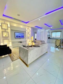 Beautifully Built and Furnished 2 Bedroom Apartment, Ikota, Lekki, Lagos, Flat / Apartment for Sale