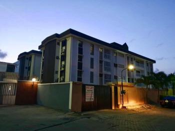 Luxury 3 Bedroom Apartment, Victoria Island, Victoria Island (vi), Lagos, Flat / Apartment Short Let