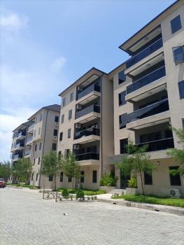 Lovely 3 Bedroom, Megamound Estate, Lekki, Lagos, Flat / Apartment for Sale
