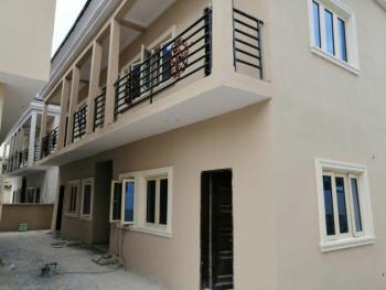 Executive Brand New Mini Flat, Uba Pharmacy, Awoyaya, Ibeju Lekki, Lagos, Mini Flat for Rent