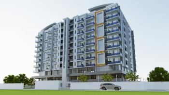 1 Bedroom Luxury Apartment, Water Corporation Drive, Off Ligali Ayorinde Street, Victoria Island, Victoria Island (vi), Lagos, Flat / Apartment for Sale